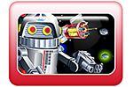 PLAYMOBIL® Space Game: Max Meteor