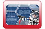 PLAYMOBIL® Space Infographic